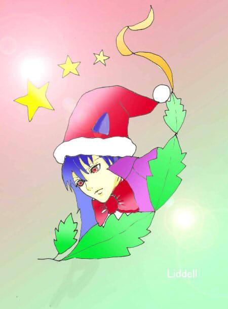 kaketora-blog2009.12.25クリスマスblog450.jpg